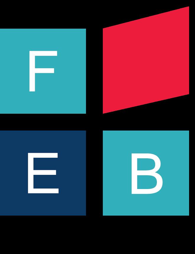 Fundacja Edukacji Biznesowej