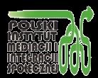 Polski Instytut Mediacji i Integracji Społecznej