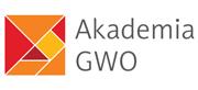 Akademia GWO