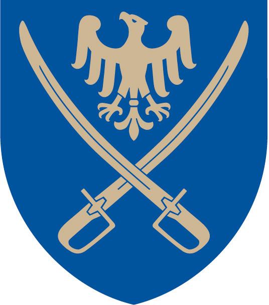 Małopolska Uczelnia Państwowa w Oświęcimiu